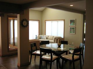 Photo 10: 561 DANKO Drive in ESTPAUL: Birdshill Area Residential for sale (North East Winnipeg)  : MLS®# 1202033