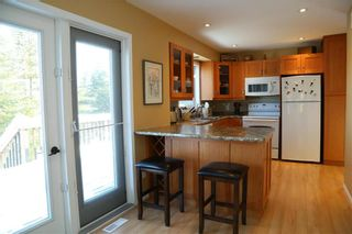Photo 7: 15 Shand Road in Pointe du Bois: Single Family Detached for sale (R28)  : MLS®# 202011665