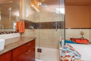 Photo 21: 2060 Townley St in : OB Henderson House for sale (Oak Bay)  : MLS®# 873106
