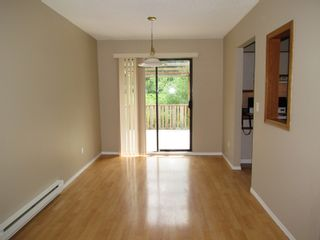 Photo 4: 35348 WELLS GRAY AV in ABBOTSFORD: Abbotsford East House for rent (Abbotsford)