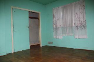 Photo 14: 573 STUART Street in Hope: Hope Center House for sale : MLS®# R2596573