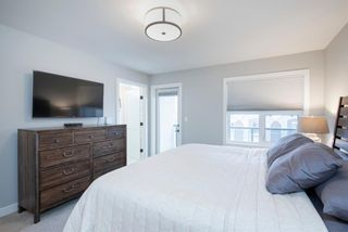 Photo 30: 3435 17 Street SW in Calgary: South Calgary Row/Townhouse for sale : MLS®# A1063068