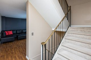 Photo 12: 17753 95 Street NW in Edmonton: Zone 28 Townhouse for sale : MLS®# E4231978
