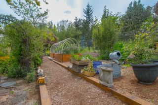 Photo 36: 3122 Chapman Rd in : Du Chemainus House for sale (Duncan)  : MLS®# 876191