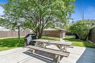 Photo 5: 1110 34 Street SE in Calgary: Albert Park/Radisson Heights Detached for sale : MLS®# A1120308