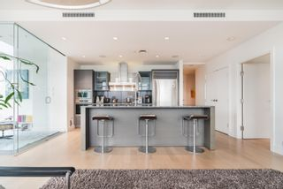Photo 5: 4304 1111 ALBERNI STREET in Vancouver: West End VW Condo for sale (Vancouver West)  : MLS®# R2617226
