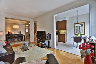 Photo 18: 3232 Epworth Crest in Oakville: Palermo West House (2-Storey) for sale : MLS®# W3179122
