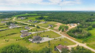 Photo 8: 31 53120 RGE RD 15: Rural Parkland County Rural Land/Vacant Lot for sale : MLS®# E4250038