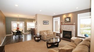 Photo 5: 47 Courageous Cove in Winnipeg: Transcona Residential for sale (North East Winnipeg)  : MLS®# 1220821