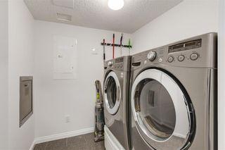 Photo 23: 302C 500 EAU CLAIRE Avenue SW in Calgary: Eau Claire Apartment for sale : MLS®# C4215554