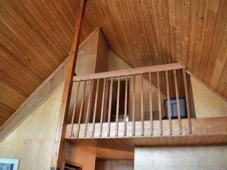 Photo 34: SL3 Read Island in : Isl Read Island House for sale (Islands)  : MLS®# 872746