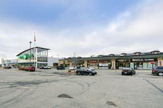 Photo 39: #84 2503 24 ST NW in Edmonton: Zone 30 House Half Duplex for sale