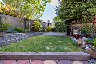 Photo 54: 2604 Roseberry Ave in : Vi Oaklands House for sale (Victoria)  : MLS®# 876646