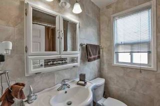 Photo 9: 1125 Warden Avenue in Toronto: Wexford-Maryvale House (Bungalow) for sale (Toronto E04)  : MLS®# E2690857