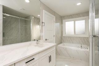 Photo 37: 8529 88 Street in Edmonton: Zone 18 House for sale : MLS®# E4246637