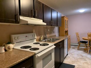 Photo 6: 206 280 Banister Drive: Okotoks Apartment for sale : MLS®# A1145640
