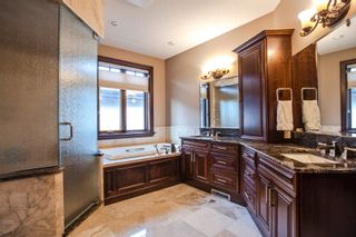Photo 13: 4604 Donsdale Drive in Edmonton: Donsdale House for sale