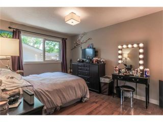 Photo 15: 123 SUNMOUNT PL SE in Calgary: Sundance House for sale : MLS®# C4103208