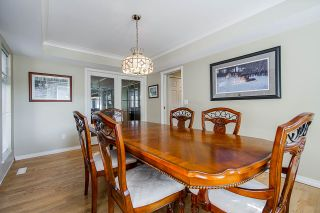 Photo 27: 808 LILLIAN Street in Coquitlam: Harbour Chines House for sale : MLS®# R2495178
