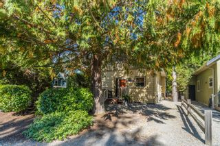 Photo 47: 106 1080 Resort Dr in : PQ Parksville Row/Townhouse for sale (Parksville/Qualicum)  : MLS®# 887401