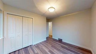 Photo 18: 102 STRAWBERRY LANE Lane in Kleefeld: R16 Residential for sale : MLS®# 202124890