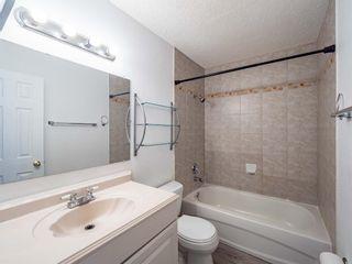 Photo 10: 9 4740 Dalton Drive NW in Calgary: Dalhousie Row/Townhouse for sale : MLS®# A1131151