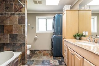 Photo 10: 42027 Government Road in Brackendale: House for sale : MLS®# R2314163