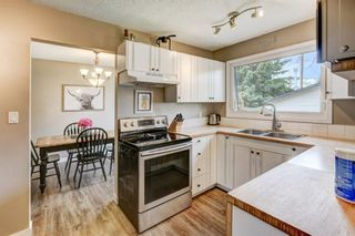 Photo 6: 1218 Centre Street: Carstairs Detached for sale : MLS®# A1124217