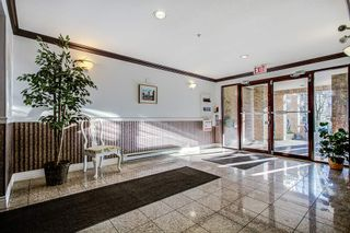 """Photo 13: 106 1999 SUFFOLK Avenue in Port Coquitlam: Glenwood PQ Condo for sale in """"Key West"""" : MLS®# R2330864"""