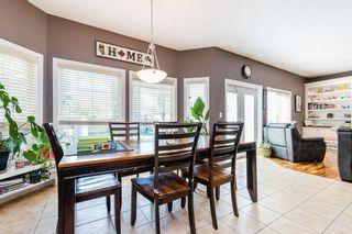 Photo 17: 136 WESTWOOD Green: Fort Saskatchewan House for sale : MLS®# E4249852