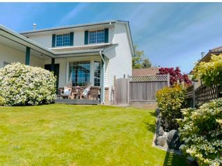 """Photo 37: 16079 11A Avenue in Surrey: King George Corridor House for sale in """"SOUTH MERIDIAN"""" (South Surrey White Rock)  : MLS®# R2578343"""