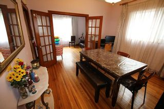 Photo 9: 295 Manitoba Avenue in Winnipeg: North End Residential for sale (4A)  : MLS®# 202115634