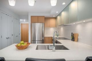 """Photo 6: 111 221 E 3RD Street in North Vancouver: Lower Lonsdale Condo for sale in """"Orizon"""" : MLS®# R2619340"""