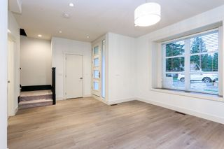 """Photo 3: 720 RODERICK Avenue in Coquitlam: Coquitlam West House for sale in """"S"""" : MLS®# V1137900"""