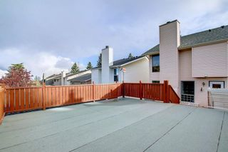 Photo 42: 36 Strathearn Crescent SW in Calgary: Strathcona Park Detached for sale : MLS®# A1152503
