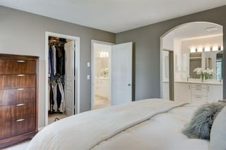 Photo 15: 111 Royal Terrace NW in Calgary: Royal Oak Detached for sale : MLS®# A1145995