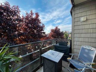 """Photo 14: 410 30515 CARDINAL Avenue in Abbotsford: Abbotsford West Condo for sale in """"Tamarind"""" : MLS®# R2578793"""