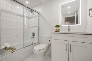 """Photo 19: 114 8068 120A Street in Surrey: Queen Mary Park Surrey Condo for sale in """"MELROSE PLACE"""" : MLS®# R2593756"""