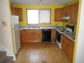 Photo 3: 11 TARAGLEN Road NE in CALGARY: Taradale Residential Detached Single Family for sale (Calgary)  : MLS®# C3531546