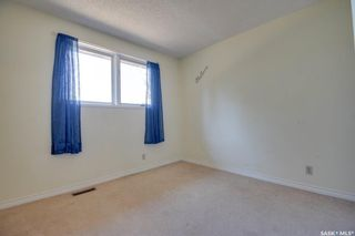 Photo 18: 823 Costigan Court in Saskatoon: Lakeview SA Residential for sale : MLS®# SK871669
