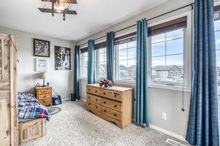 Photo 27: 36 Auburn Springs Cove SE in Calgary: Auburn Bay Detached for sale : MLS®# A1150528