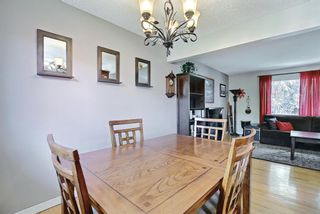 Photo 6: 3715 Glenbrook Drive SW in Calgary: Glenbrook Detached for sale : MLS®# A1122605