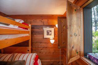 Photo 33: 1327 Chesterman Beach Rd in TOFINO: PA Tofino House for sale (Port Alberni)  : MLS®# 831156