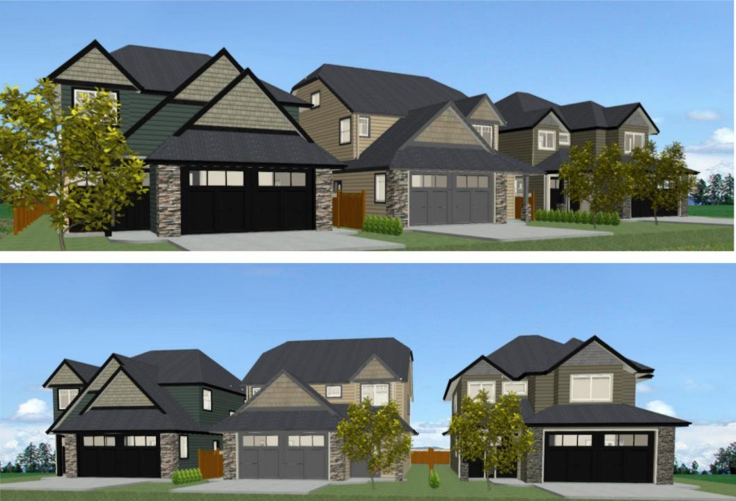 Main Photo: LOT 2 4573 - 4581 53 Street in Delta: Delta Manor House for sale (Ladner)  : MLS®# R2534513