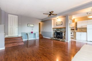 Photo 10: 1103 CLOVERLEY STREET in North Vancouver: Calverhall House for sale : MLS®# R2096309