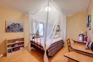 Photo 31: 13512 101 Avenue in Edmonton: Zone 11 House for sale : MLS®# E4263914