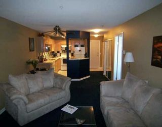 """Photo 6: 405 2615 JANE ST in Port Coquitlam: Central Pt Coquitlam Condo for sale in """"BURLEIGH GREEN"""" : MLS®# V610677"""