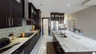 Photo 7: 4110 CHARLES Link in Edmonton: Zone 55 House for sale : MLS®# E4256267