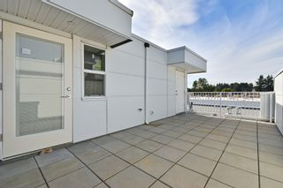 """Photo 21: 5 2505 WARE Street in Abbotsford: Central Abbotsford Townhouse for sale in """"Mill District"""" : MLS®# R2620668"""