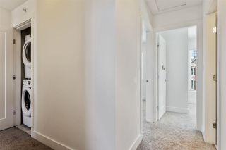 """Photo 10: 2 20852 78B Avenue in Langley: Willoughby Heights Townhouse for sale in """"BOULEVARD"""" : MLS®# R2587670"""